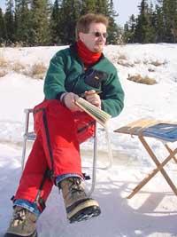 Figure 5.24: Dr. Martin Jeffries. Image from URL: http://www.gi.alaska.edu/alison/
